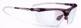 度付きスポーツ用サングラス選びは、スポーツ競技に合ったサングラスを選ぶこと。