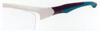 ベイスボール時と普段メガネが兼用で出来るフレーム4