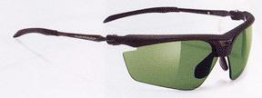 スポーツ用サングラス度付き選びは、スポーツ競技に合ったサングラスを選ぶこと。