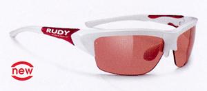 スポーツグラス用サングラス度付きは、眼鏡を掛けている方にとって集中力を高める装用感が重要です。