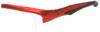 ゲートボールどきのメガネ選びは、軽くて、ズレにくいスポーツグラスフレームを選ぶこと。