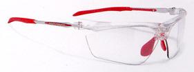 スポーツサングラス度付き選びは、スポーツ競技に合ったサングラスを選ぶこと。