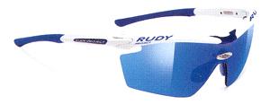 ロードバイクどきに適したスポーツサンウラス選びは、レンズのカラー選びも大切です。