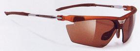 スポーツ用サングラス度入り選びは、スポーツ競技に合ったサングラスを選ぶこと。