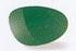 サングラスの選び方は、フィールドや時間等に応じたレンズカラーを選ぶ事が大事。