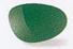 スポーツサングラス選びは、フレーム設計も大切ですがレンズカラー選び重要です。