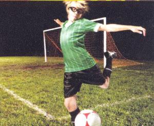 度つきスポーツ用グラスには、競技に合ったスポーツグラスを選ぶことが大切です。