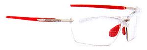 女性用スポーツサングラス度付きはスポーツ競技に合ったサングラスを選ぶ事が大切。