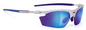 度付き用スポーツサングラス度つきはスポーツ競技に合ったサングラスを選ぶ事が大切。