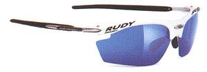 度入り用スポーツサングラス度つきはスポーツ競技に合ったサングラスを選ぶ事が大切。