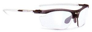 スポーツサングラス度つき選びはスポーツ競技に合ったサングラスを選ぶ事が大切。