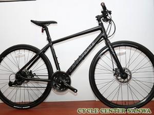 ロードバイク、マウンティンバイク、シティバイク等の自転車時に適した眼鏡フレーム
