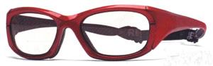 バスケットボール用グラスには、スポーツ用メガネ&スポーツ用ゴーグル&スポーツ用サングラスがあります。