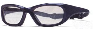 度付きバスケ用グラスには、スポーツ用メガネ&スポーツ用ゴーグル&スポーツ用サングラスがあります。