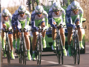 ロードバイクサングラス、自転車サングラスなどに適したスポーツグラスのご提案