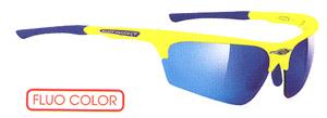 スポーツグラス度入りには、度入りゴーグルや度付きサングラスやメガネタイプがあります。
