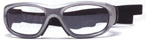 フットサルどきに適した度付きフットサル用メガネの度付きゴーグルの情報発信基地。