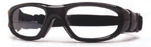 フットサルどきに適した度入りフットサル用メガネの度付きゴーグルの情報発信基地。