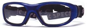 フットサルどきに適した度つきフットサル用メガネの度付きゴーグルの情報発信基地。
