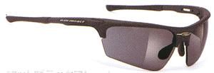 スポーツグラス度入りには、度つきゴーグルや度つきサングラスやメガネタイプがあります。