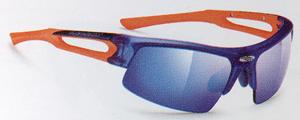 度入りサングラス選びは用途によってサングラスのデザインがちがいます。