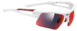 度つきスポーツ用サングラス選びは競技によってサングラスのデザインがちがいます。