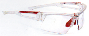 度つきサングラス選びは用途によってサングラスのデザインがちがいます。