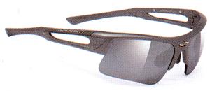 度付きスポーツ用サングラス選びは競技によってサングラスのデザインがちがいます。