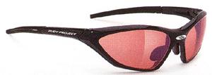 スポーツグラスレディース用度つきや小さいお顔の方用スポーツサングラスを選びました。