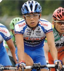 自転車どきの度つきスポーツグラスフレーム選びはフィット感を重視することが大切。