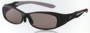 びっくりするほど目に優しい偏光レンズを仕様した偏光サングラスのご提案ショップ。