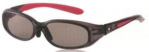 偏光サングラスは、釣りやゴルフや野球やテニスや自転車等に最適なサングラスです。