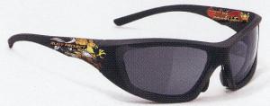 UV対策を兼ね備えたおしゃれなスポーツサングラスはサングラス専門店でえらびましょう。