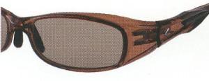 釣り、ゴルフ、ドライブなどに適したサングラスに偏光サングラスがあります。