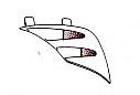 偏光サングラス度付きは、あらゆるアウトドアの度入りサングラスとして最適なサングラスです。