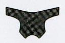 度付きスポーツ用サングラスは、機能及び遮光及びファッションの重点課題を考慮した設計が重要