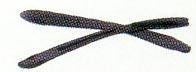 偏光フィルターを仕様した度つき偏光サングラスはとても目に優しい度つきサングラスです。