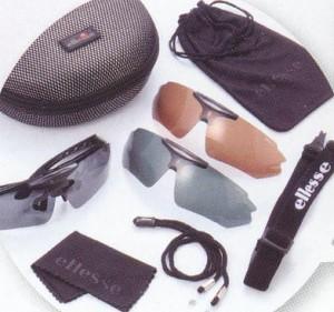 度入りスポーツグラス専門店には、サングラスやメガネやゴーグルがあります。