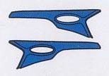 スポーツサングラス度付きは、機能及び遮光及びファッションの重点課題を考慮した設計が重要