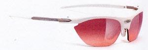 ゴルフ時のレディース用ルディライドンSN94シリーズ RUDY PROJETCT