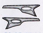 サングラスの使用目的は、スポーツ、ファッション、機能によって選び方が違います。
