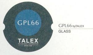 偏光サングラス選びは、アウトドアの環境によって適したカラー選びをすることが大切