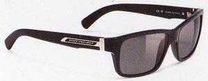眩しさや紫外線から目を護るスポーツ用サングラスはレンズカラー選びが大切です。