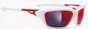 スポーツ用サングラス度付きは、機能及び遮光及びファッションの重点課題を考慮した設計が重要