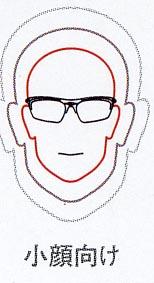 度入り偏光サングラスは、あらゆるアウトドアの度つきサングラスとして最適なサングラスです。