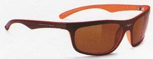 スポーツ用サングラス、スポーツサングラスは競技に合ったサングラス選びが大切。