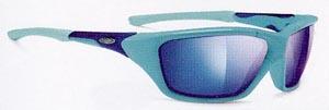 スポーツ用サングラス度入りは、機能及び遮光及びファッションの重点課題を考慮した設計が重要