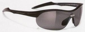 小顔の方、女性の方に適した度付きスポーツサングラスのサングラス専門ショップ