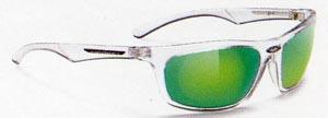 スポーツサングラス、スポーツ用サングラスは競技に合ったサングラス選びが大切。