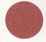 度付き偏光サングラス選びは、状況下における偏光レンズカラーを選ぶことが大切。